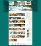 Immagini hotel Lignano Pineta
