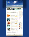 Hotel Lignano prenotazione online