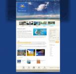 Vacanze Lignano Group sito