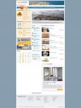 Isoladigrado.net, il portale di Grado
