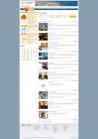 Hotel 4 stelle a Grado, elenco