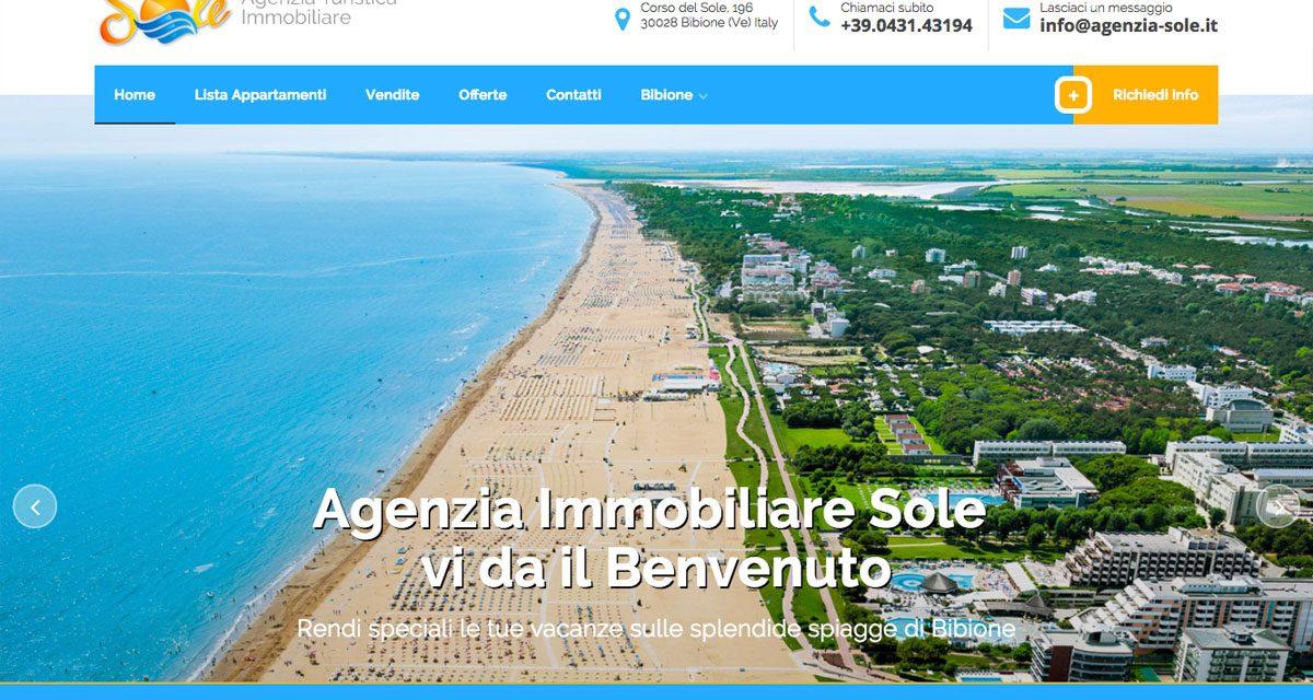 https://www.mercuriosistemi.com/wp-content/uploads/2018/06/agenzia-sole-1200x640.jpg