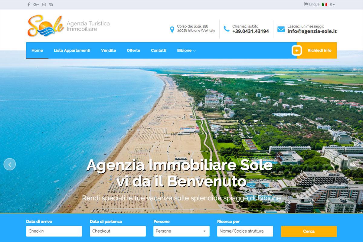 https://www.mercuriosistemi.com/wp-content/uploads/2018/06/agenzia-sole.jpg