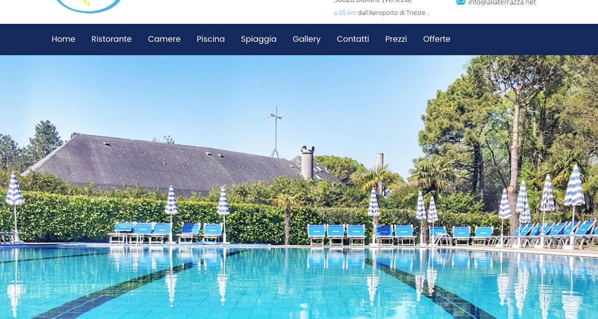 https://www.mercuriosistemi.com/wp-content/uploads/2018/06/hotel-alla-terrazza2-1200x640.jpg