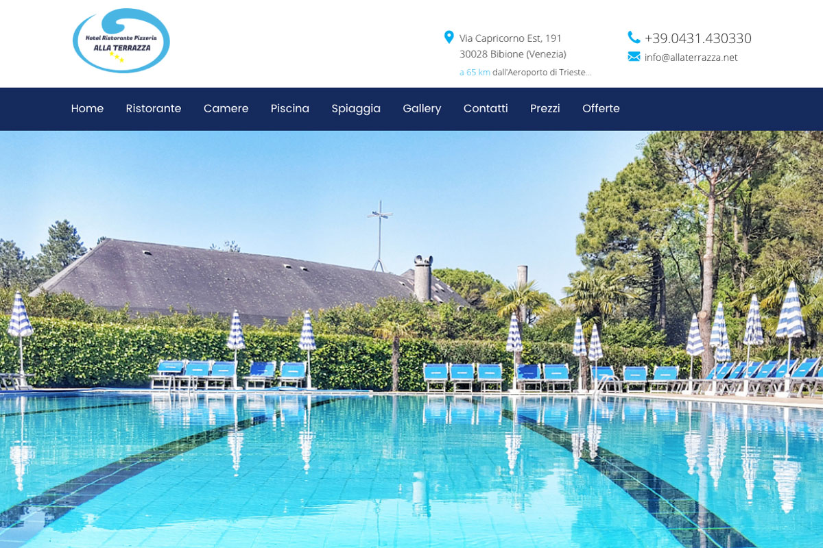 https://www.mercuriosistemi.com/wp-content/uploads/2018/06/hotel-alla-terrazza2.jpg