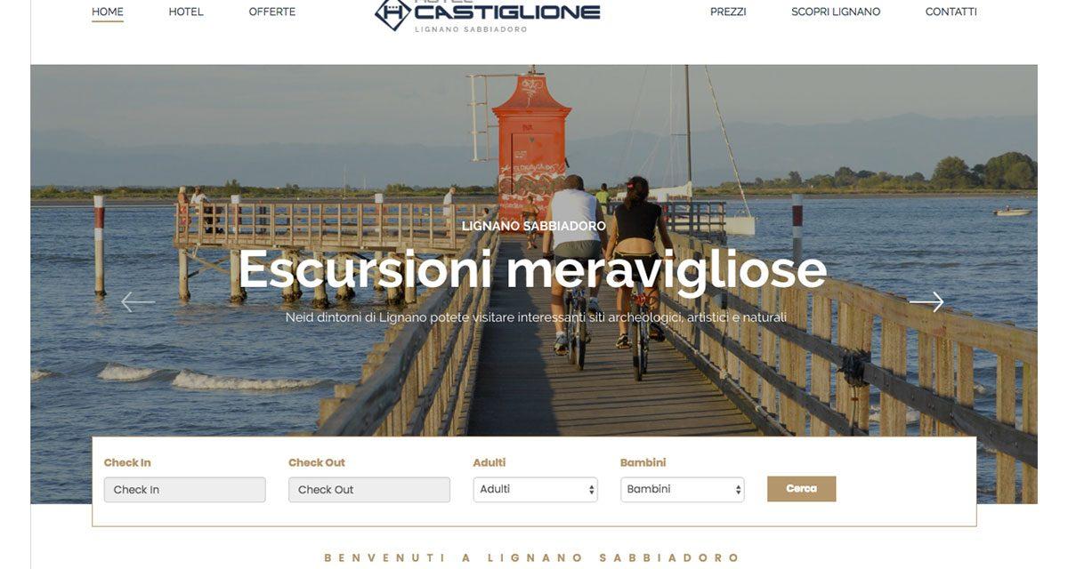 https://www.mercuriosistemi.com/wp-content/uploads/2018/06/hotel-castiglioneA-1200x640.jpg