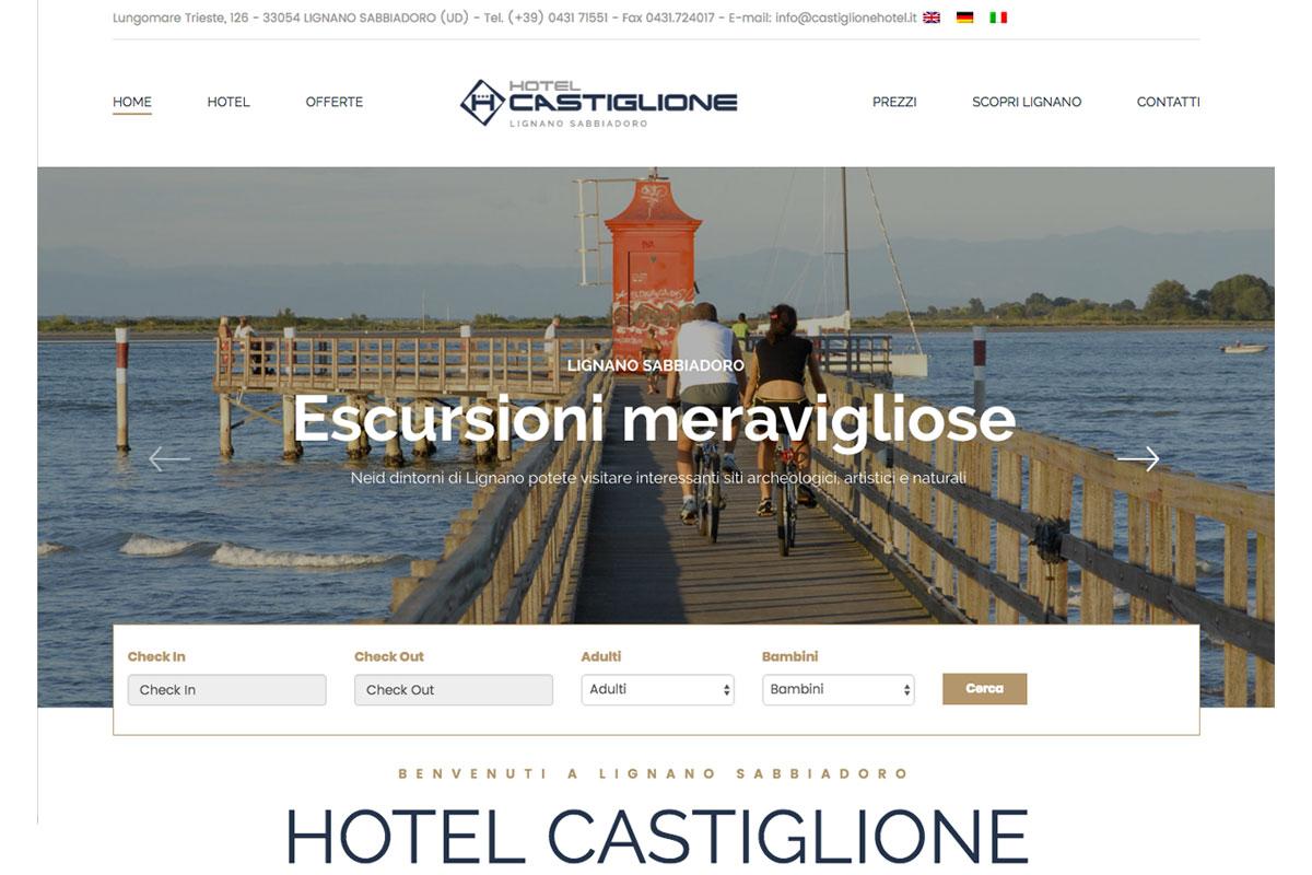 https://www.mercuriosistemi.com/wp-content/uploads/2018/06/hotel-castiglioneA.jpg