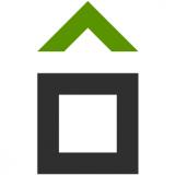 https://www.mercuriosistemi.com/wp-content/uploads/2018/06/immobinet-logo-160x160.png