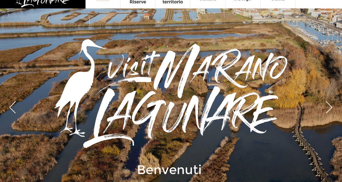 https://www.mercuriosistemi.com/wp-content/uploads/2018/06/visit-marano-lagunare-1200x640.jpg