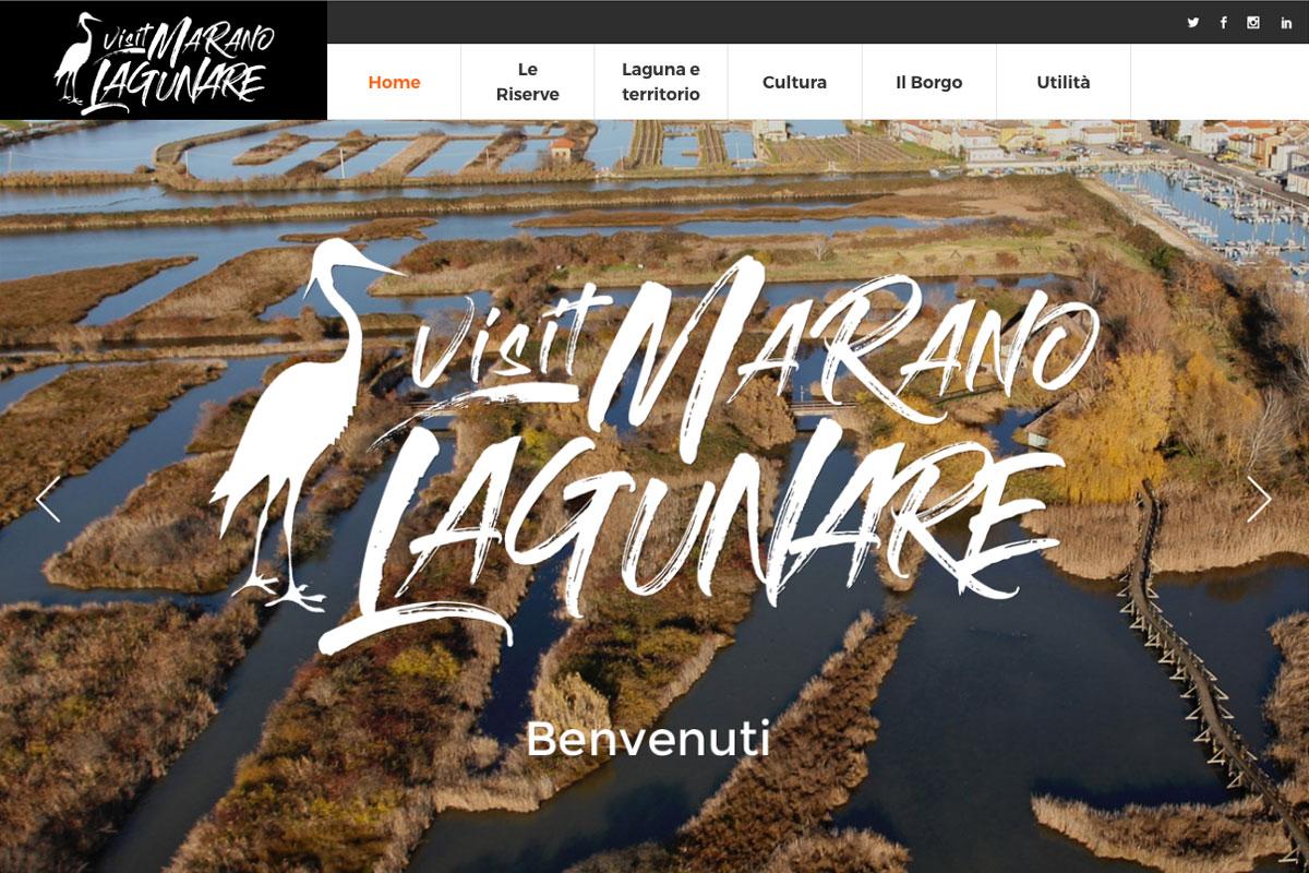 https://www.mercuriosistemi.com/wp-content/uploads/2018/06/visit-marano-lagunare.jpg