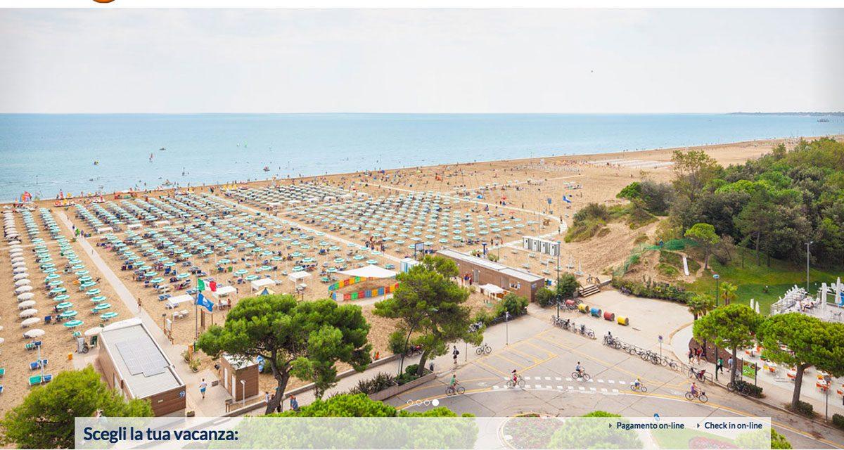 https://www.mercuriosistemi.com/wp-content/uploads/2018/07/camping-sabbiadoro-1200x640.jpg