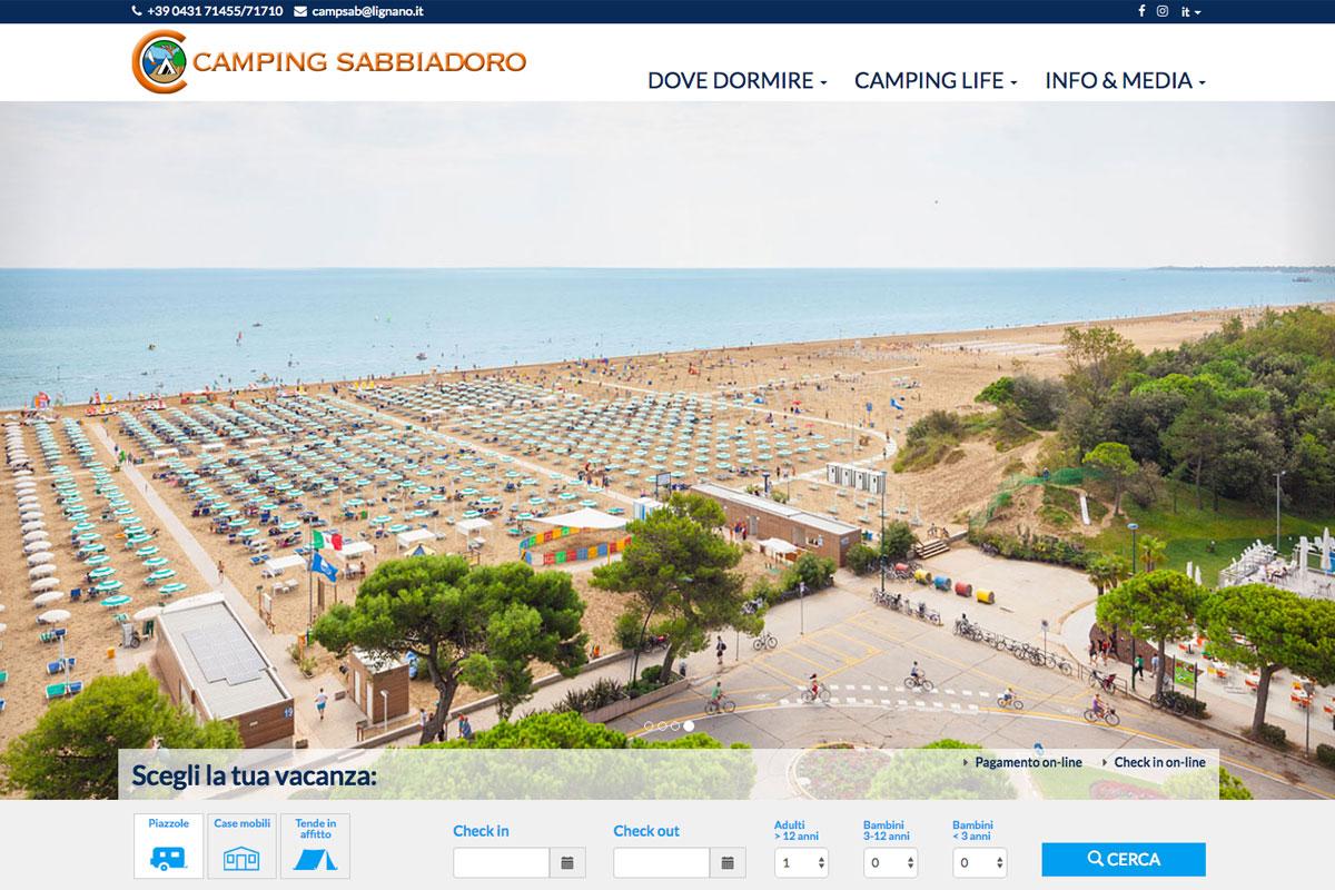 https://www.mercuriosistemi.com/wp-content/uploads/2018/07/camping-sabbiadoro.jpg