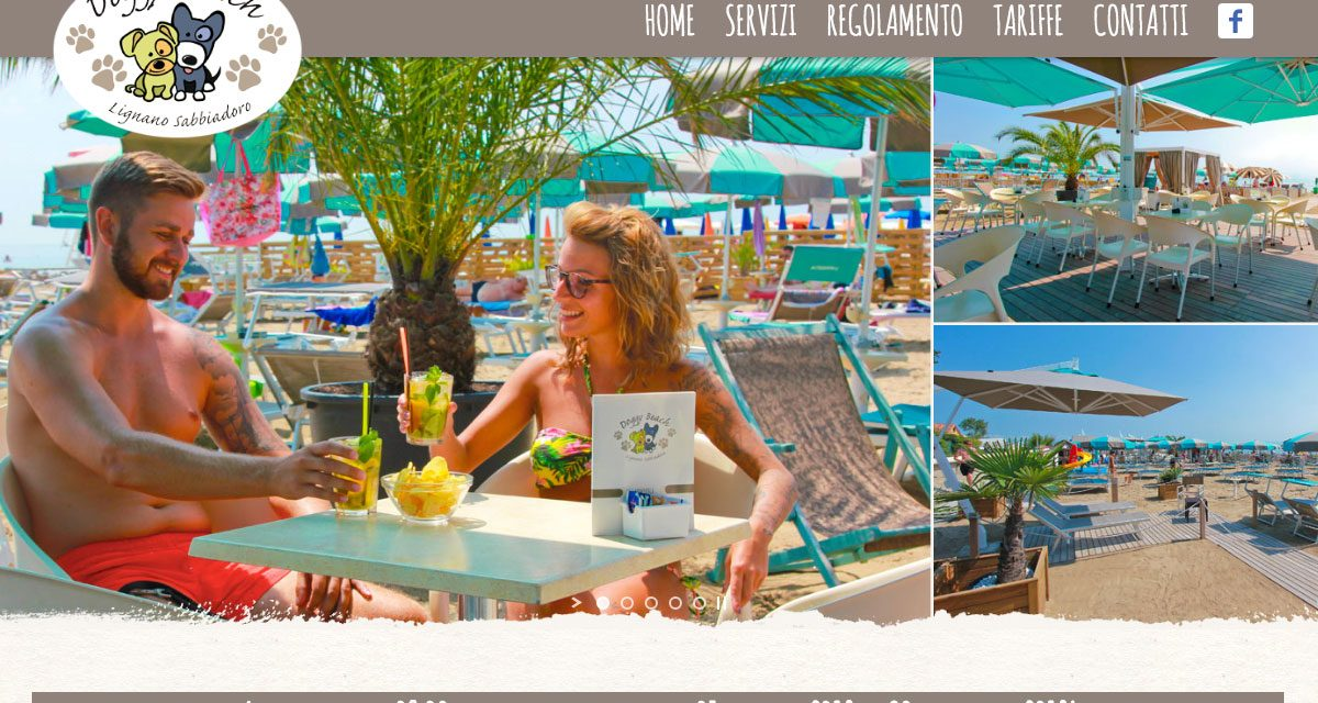 https://www.mercuriosistemi.com/wp-content/uploads/2018/07/doggy-beach1-1200x640.jpg