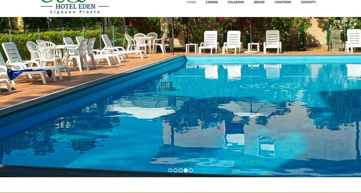 https://www.mercuriosistemi.com/wp-content/uploads/2018/07/hotel-eden-1200x640.jpg