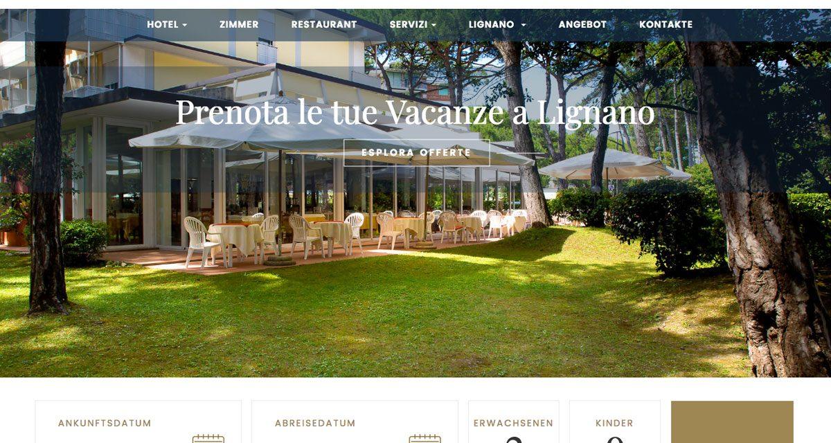 https://www.mercuriosistemi.com/wp-content/uploads/2018/07/hotel-sanmarco-1200x640.jpg