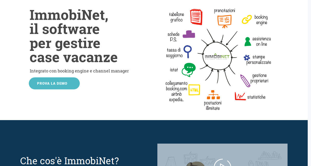 https://www.mercuriosistemi.com/wp-content/uploads/2018/09/immobinet-1200x640.jpg